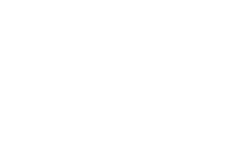 Star Choice Remodeling